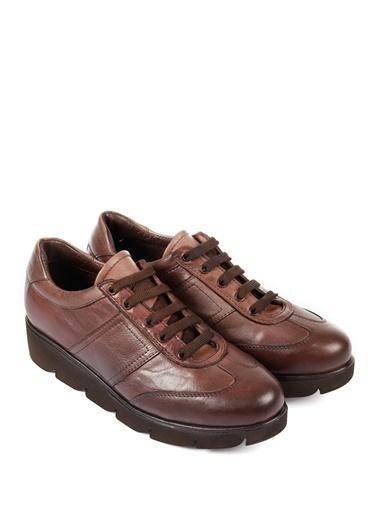 G.Ö.N. Ayakkabı Vizon